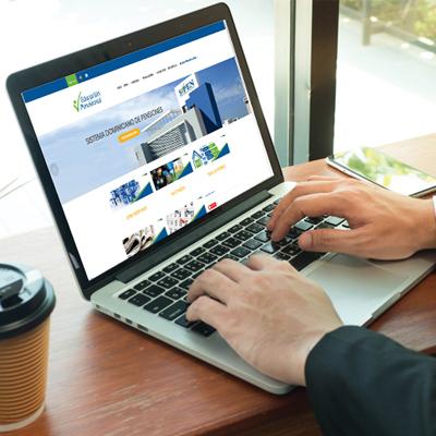 SIPEN ofrece cursos gratuitos en modalidad virtual sobre el Sistema Dominicano de Pensiones