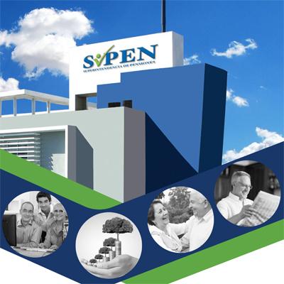SIPEN publica 4ta. versión de su Carta Compromiso al Ciudadano
